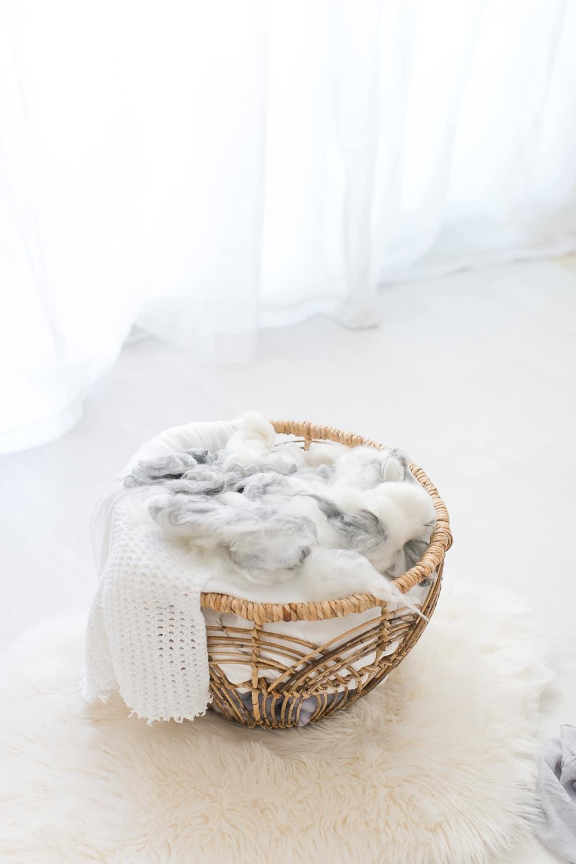 photographe bebe grossesse toulouse, le studio des toulousaines