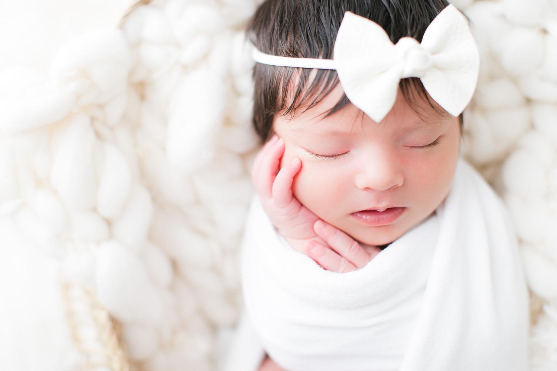 Jasmine-séance-bébé-toulouse-Lucile-Vives-5