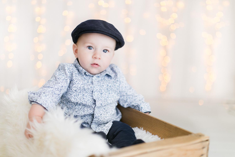 Photographe-bebe-toulouse