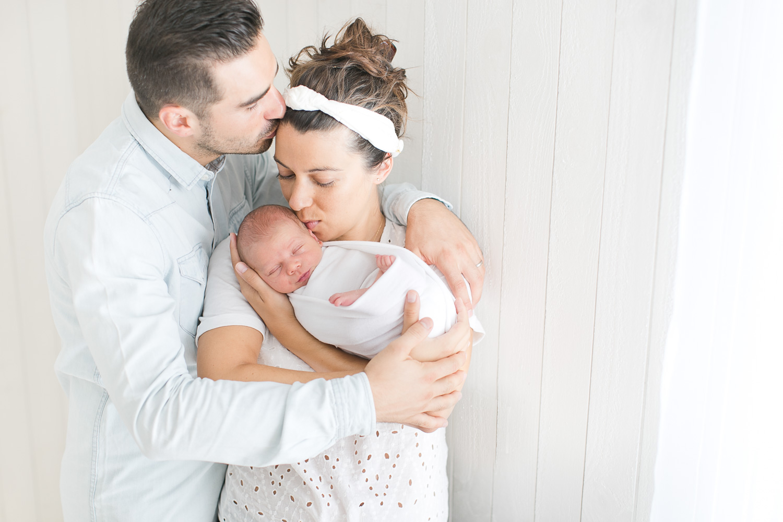 photographe-bébé-toulouse-Lucile-Vives-2