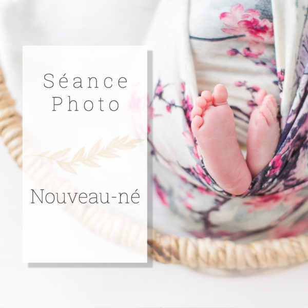 seance photo nouveau-né toulouse