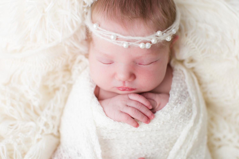 Photographe de naissance a toulouse