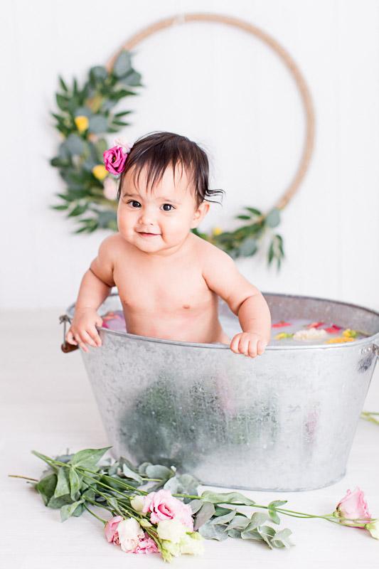 seance photo bain de lait toulouse